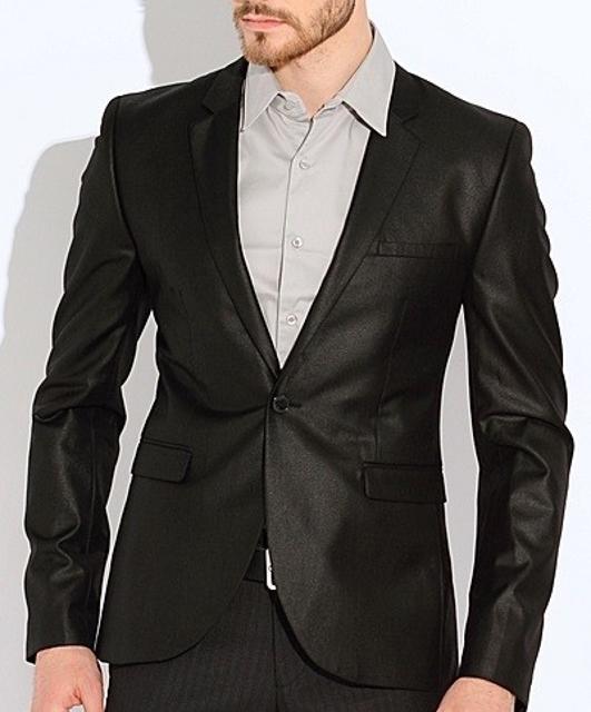 Продам красивый,молодежный пиджак,Oodji. (НОВЫЙ)(КАК НА ФОТО) Размер 52-54 Цена 1000 р