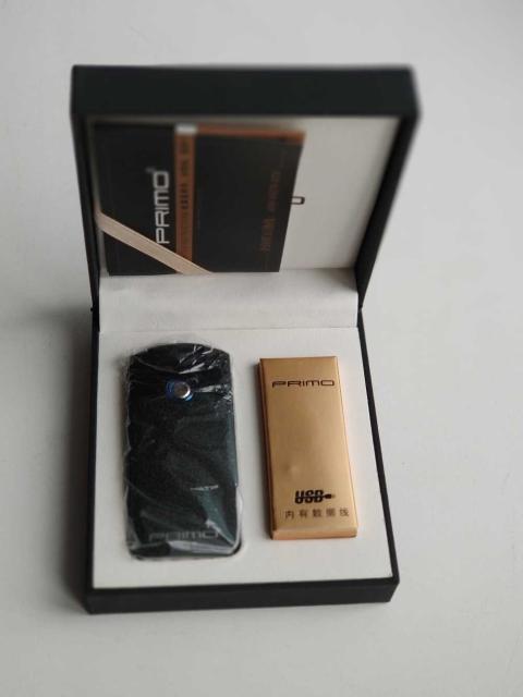 Плазменная, электродугова, импульсная зажигалка. Отличный подарок. Красивая упаковка. Заряжается через USB. Товар ограничен. Звоните, пишите :) доставка бесплатно