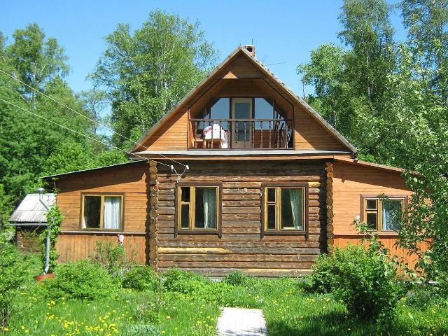 Семья из 3 чел. С 10 го июня снимет дачу или дом, хорошо бы с последующим выкупом.