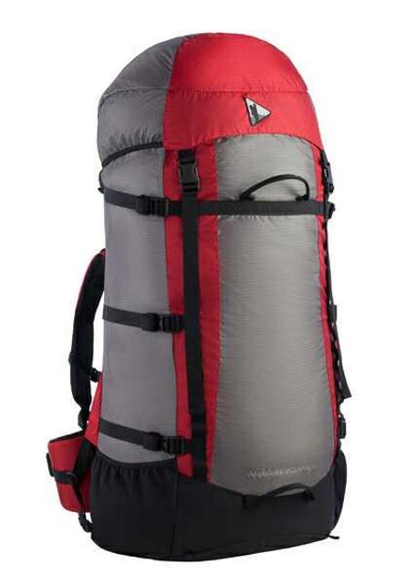 Продам рюкзак баск анаконда-130литров.