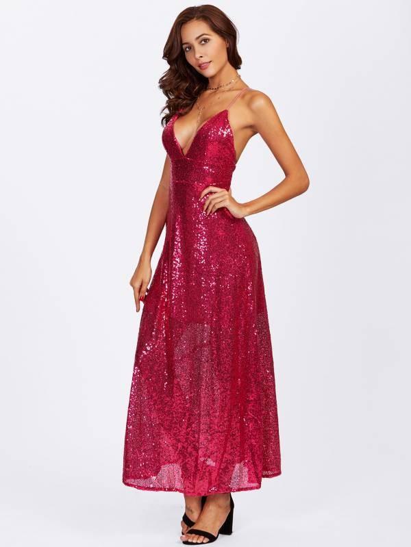 cf1f70eb0efd7e2 Новое шикарное вечернее платье,44-46