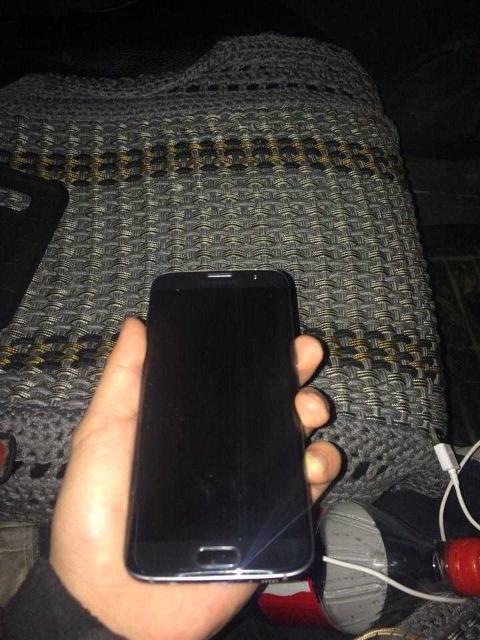 Срочно продаю Samsung s7 edge 32gb black сост  идеал,все есть за 23тыс!!!79142895617