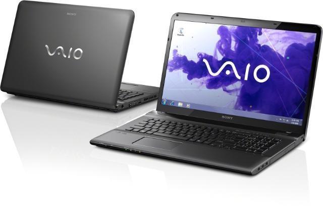 Продаю ноутбук Sony SVE151D11V, процессор Corei3, видеокарта Intel, озу 4gb/хард 320gb Цена 8000р