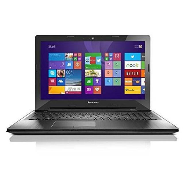 На гарантии! Lenovo Z50 Intel core i5 4210 2,4GHz/6GB DDr3/1000GB HDD/NV GF840 2GB/Full HD 1920x1080