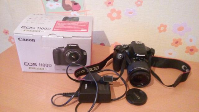 Продаю фотоаппарат , в хорошем состоянии 4/5, возможен торг) Звонить 89244696079, есть ватсап