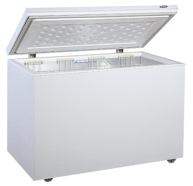 Продам морозильную камеру Бирюса, работает хорошо, б/у, цена 5000 руб.