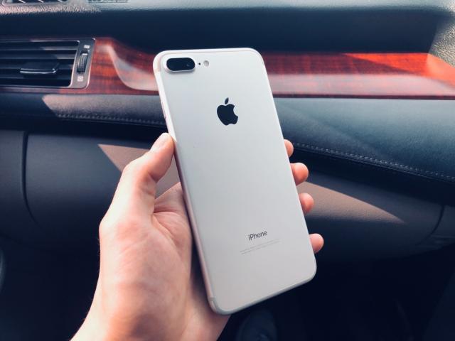 Продаю/Меняю iPhone 7 Plus (256GB) Silver (В Идеальном состоянии. С Документами. Полный Родной комплект) в подарок чехол. Абсолютно всё работает. Любые проверки с вашей стороны привествуются. Возможен обмен на айфон ниже с вашей доплатой