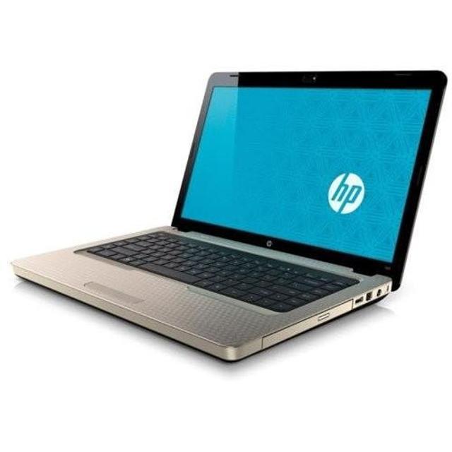 Игровой 3-х ядерный ноутбук с гиговой видеокартой! На гарантии! HP G62 AMD Phenom n830 tiple core 2,1GHz/3GB DDr3/320GB HDD/AMD radeon HD 5470 1GB/win 7