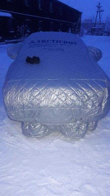 Срочно только на этой неделе продается портативный гараж. Подходит для Ниссан АД без лыжи. Купили за 7000 руб.