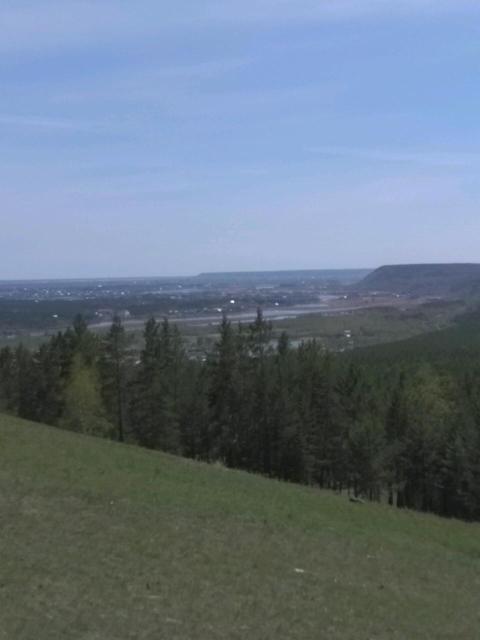 Срочно продам земельный участок в собственности. Намский трак 17 км. М-18.