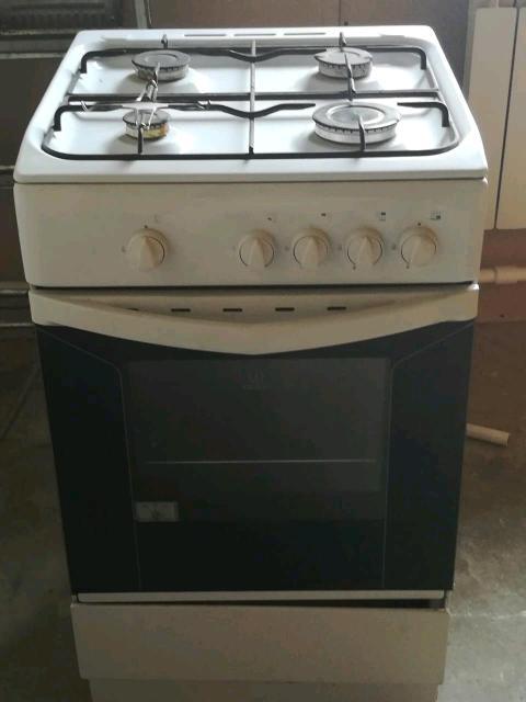 Продаю газовую плиту в хорошем состоянии, самовывоз из Жатая, возможна доставка