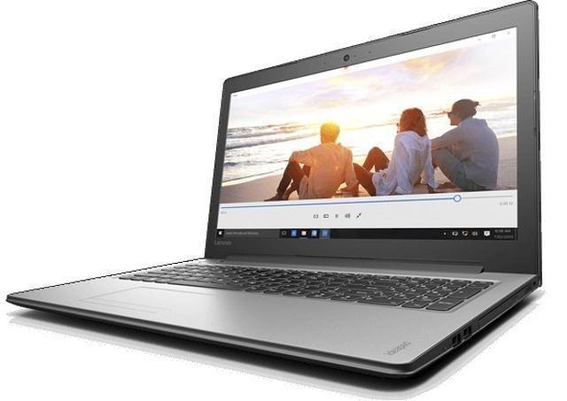 продам отличный ноутбук lenovo в хорошем состоянии не шумит не греется процессор intel core -i3-6100 2.30Ghz озу 6гб DDR 4 видеокарта GeForce 920MX 2гб хард 500гб виндовс 10
