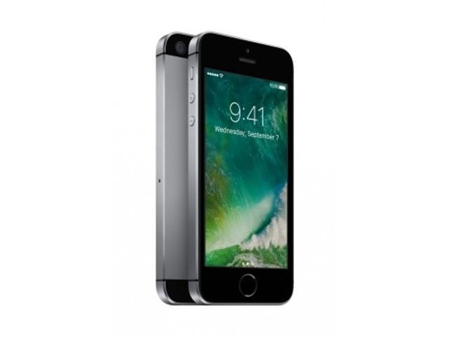 Продаю IPhone space gray SE 32 на гарантии в отличном состоянии. Куплен в октябре 2017 чек есть, Apple ID и айклауд мой сейчас стоит(при вас выйду из него), в ремонте не был, косяков нету.Полный комплект вплоть до иголки.