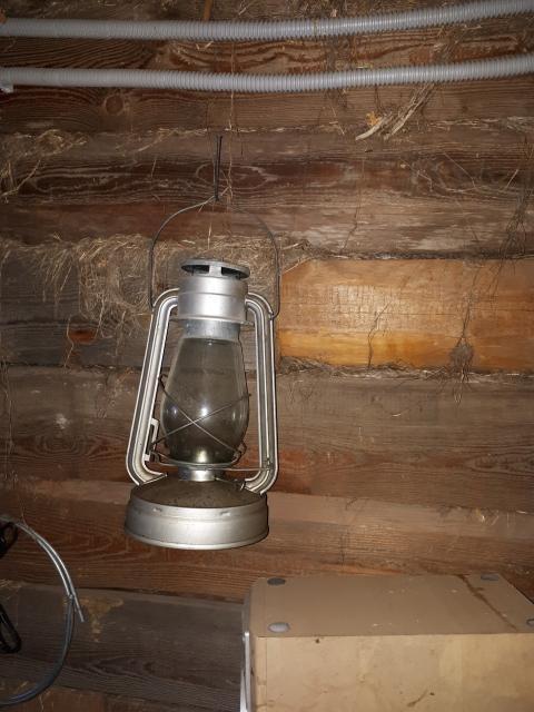 Продаю лампу Летучая мышь Идеальный  вариант вместо свечей