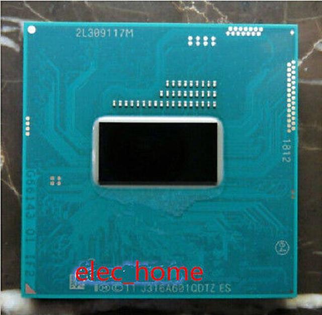 Продаю процессор для ноутбука Intel core I5-4200M 2.30GHz up to 3.10GHz сокет FCPGA946. 2000рб озу ддр3 4гб -900рб, озу ддр3 2гб - 250рб, озу ддр2 2гб-250рб