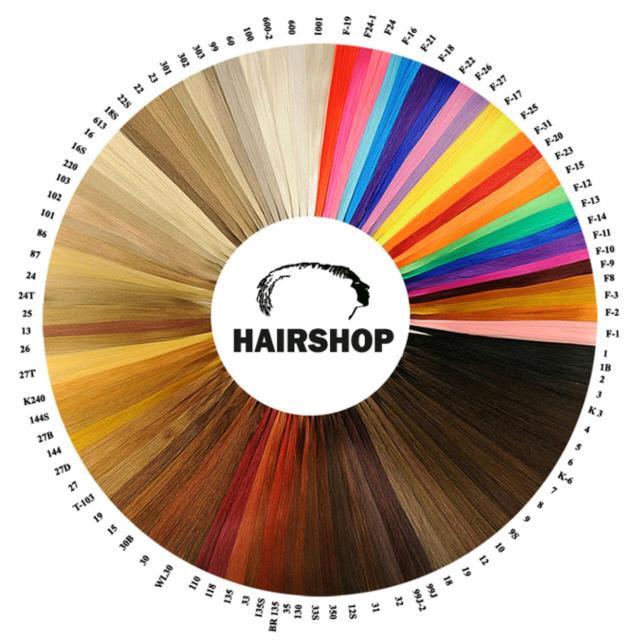 Продаю материалы для плетения: канекалон, зизи, твисты    Твисты омбре черно-серые 60см - 1 комплект - 3000  Твисты #2 тёмно-коричневые 55см - 1 комплект - 2000  Канекалон hairshop 200г. 1,3м - 600р/упаковка:    #1 черный - 1уп  #К6 шоколадный с красноватым - 2уп  #10 русый - 1уп  #16 холодный блонд - 3уп  #18S орех с добавлением пепла - 4уп  #22 пепельный блондин - 1уп  #27B медовый - 4уп  #99 светло-серый - 1уп  #101 пепел - 2уп  #F2 натурально рыжий - 4  #F12 салатовый - 1уп  #F13 зеленый - 2уп  #F31 оранжевый - 1уп    Канекалон hairshop 100г. 1,5м -  150р/упаковка:    #30 русый с медным - 4уп  #35 темная медь - 4уп  #1001В - 2уп    Канекалон Китай 100г. 1,3м - 300р/упаковка:    #613 блонд - 2уп  Серый-блонд омбре - 1уп    Зизи 100г. 1,6м - 350р/упаковка:    Прямые:  #1 черный - 5уп  #2 темно коричневый - 4уп  #6 шоколад - 2уп  #8 густо коричневый - 5уп  #18 орех - 5уп  #27 темный песок - 5уп  #F21 ярко голубой - 1уп    Волна:  #4 темный шоколад - 5уп  #6 шоколад - 6уп  #24 - 5уп  #613/27 - 5уп  #F19 красный - 1уп  #F22 синий - 1уп    Гофре #1 чёрный - 5уп