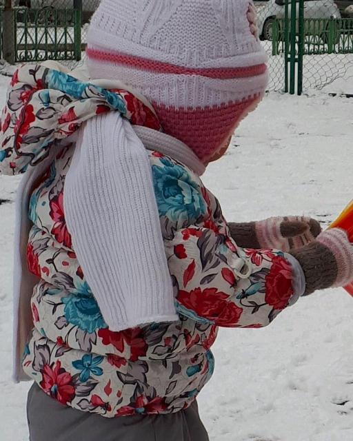 Продам теплую куртку на зиму в отличном состоянии,фирма Play Today,р.80. ЦЕНА  всего 650рб🔥.(была куплена весной 2018г за 3000рб в магазине Вайлдберриз).Тел 89659952359 ватсап