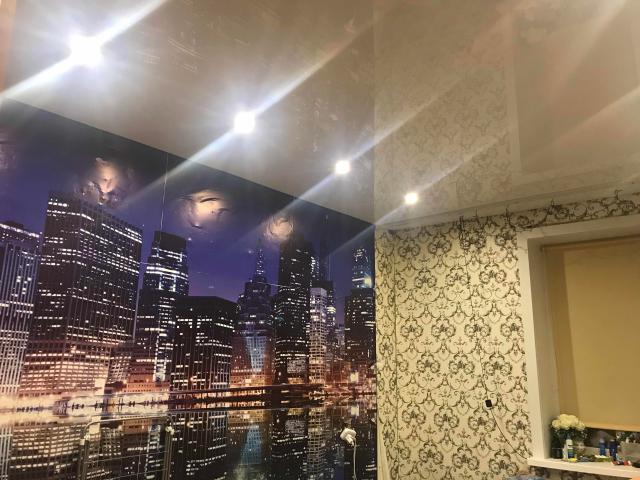 комната благоустроенно, полностью мебелировано, соседи хорошие, в секции есть 4 комнаты, отдельный душ в собственности