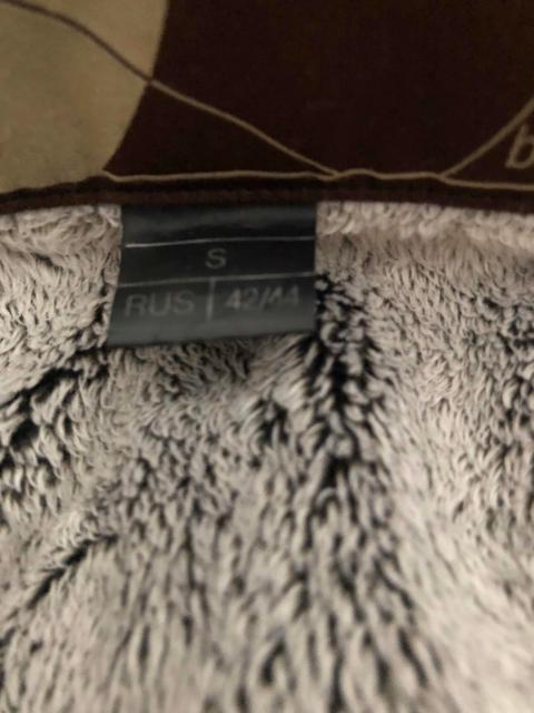 Продаю куртку Баск Софт женский серого цвета с опушкой пепельного цвета