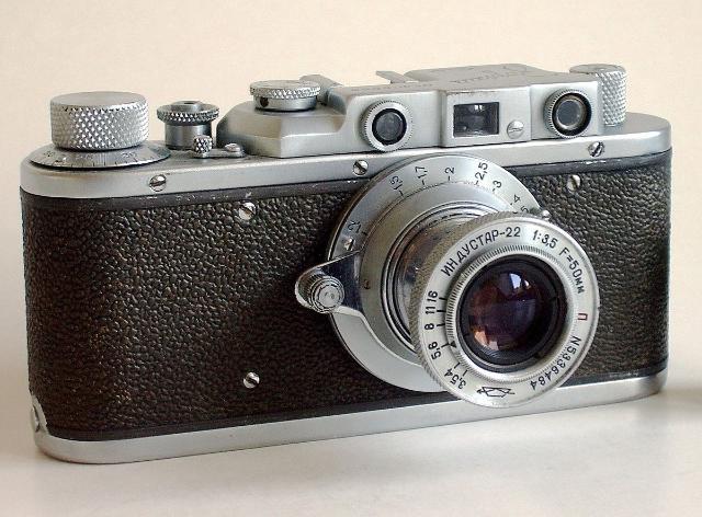Приобретаю фотоаппараты исправные и нет, объективы тоже.