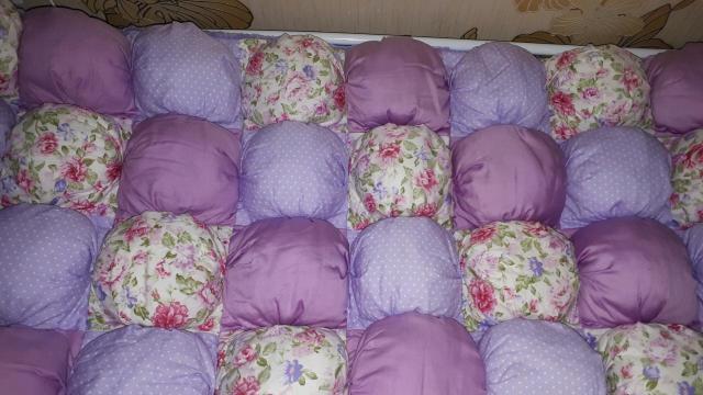 Одеяло очень мягкое размер 60х120