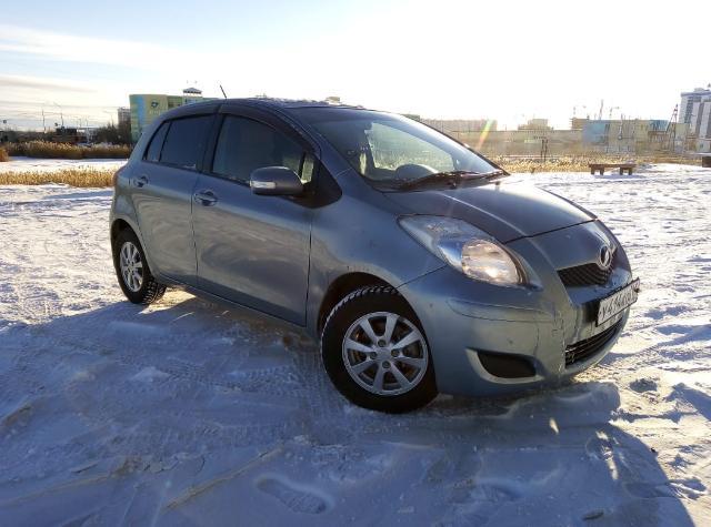 Продаю авто в отл. сост., резина новая шип. зимняя, магнитола, сигнализация с автозапуском при - 10. Салон чистый, не прокуренный. Все расходники заменены.