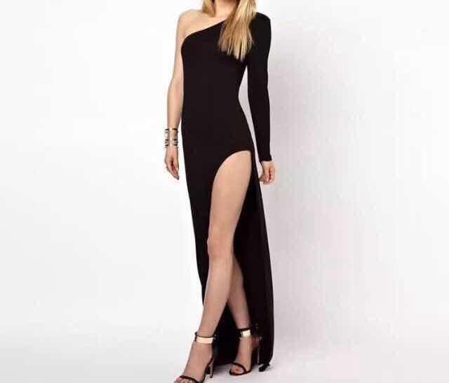 бархатное платье+ туфли в подарок