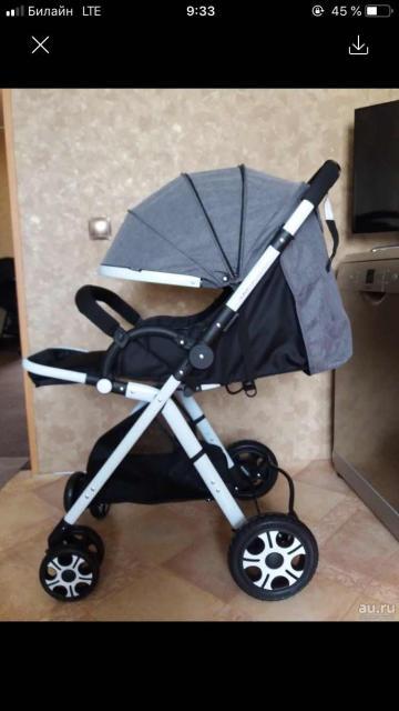 Продаю коляску детскую coballe в отличном состоянии, (сетка, дождевик, сменник итп все есть) за 5000. Ватсап и звонки 89627358283