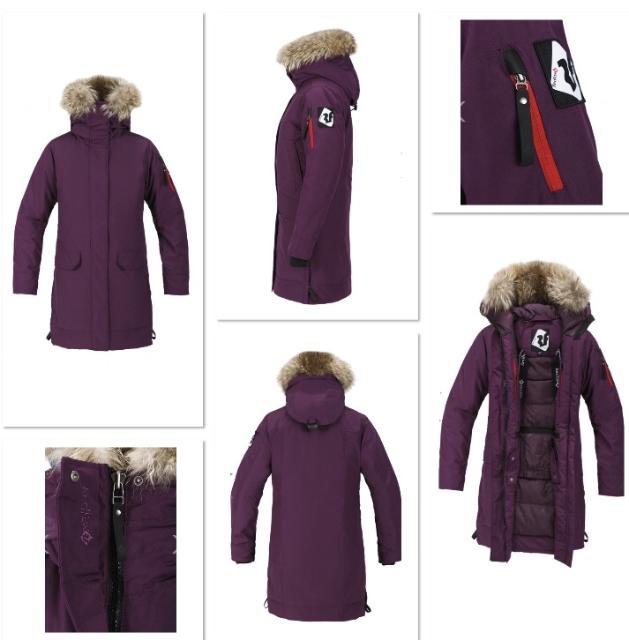 Фирменная зимняя супер тёплая Куртка, не Китайская, размер 50. Покупала трк Туймаада за 26500₽, продаю за 15000. Торг уместен.