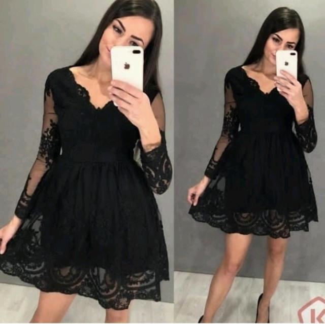 Продаю новые вечерние платья цена от 2000р, о точных размерах и цене узнавать по телефону. Есть доставка.