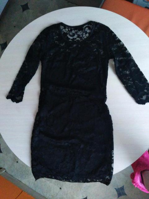 Продаю два вечерних платья 42-44р одеты один раз