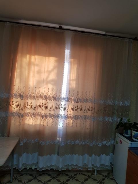 Продаются шторы и тюль хорошего качества, в отличном состоянии, были куплены значительно дороже ( за 9800 комплект) в связи со сменой интерьера