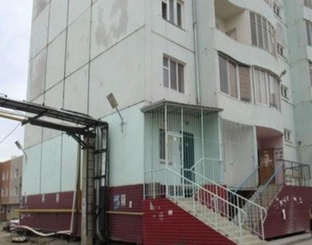 Продаю 1-ком квартиру 35,1 кв м, 1 этаж ,1/5 112 серия ,квартира теплая , цена 2750 тыс можно по ипотеке 89142-705-895