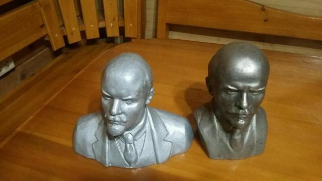 Настольные  скульптуры оригинал