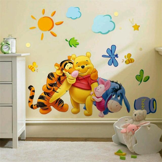 Продаю декор наклейки для детских комнат. В наличии в Якутске. Доставка по городу. Ватсап 89644173517