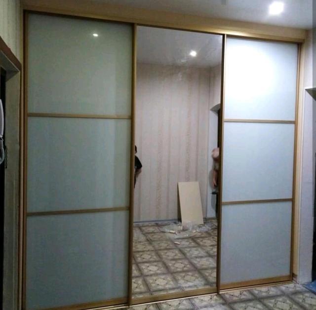 Мебель на заказ по вашим размерам @yakutsk_mebel1