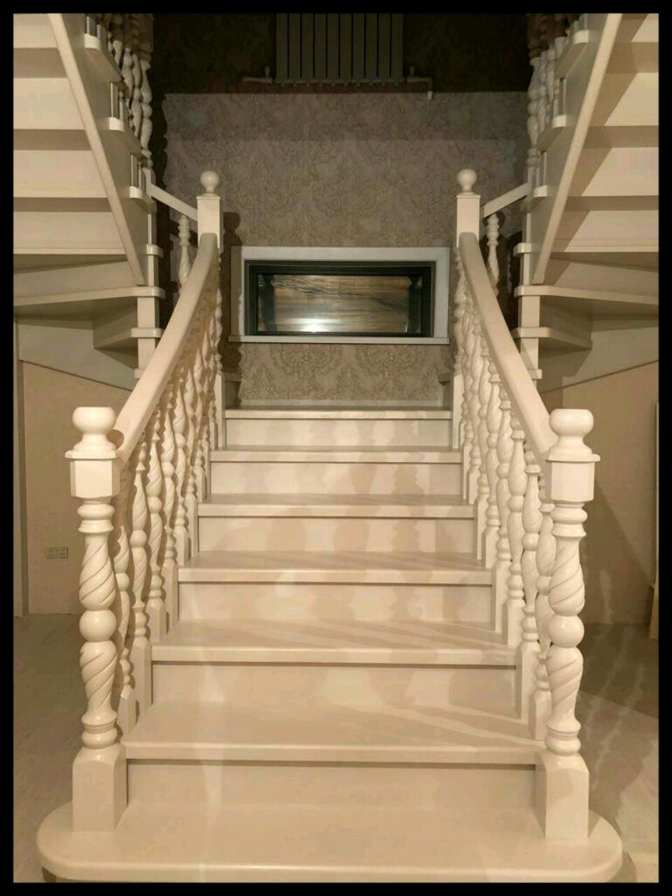 Купить чугунные балясины для лестниц чугунные по низким