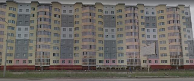 Продаю 2-комнатную квартиру, со светлым ремонтом, 67 кв.м., 5 этаж из 9, 1 собственник, без долгов и обременений, 2013 года постройки, рядом ТЦ Прометей, садики, школы.