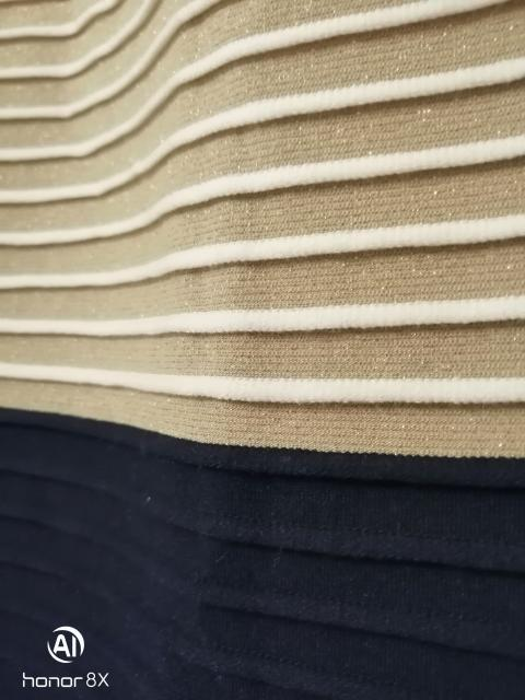 Продам НОВОЕ платье женское, размер 48-50, производство Беларусь, причина продажи не подошёл размер. Торг при осмотре