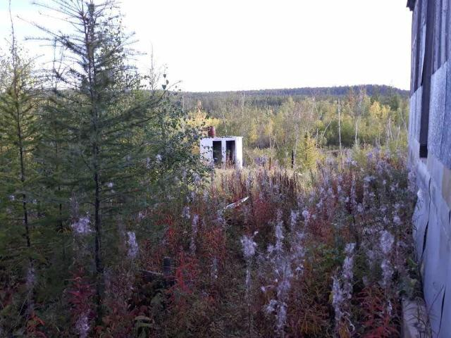 Продаю каменный дом 36,2 м , участком 15 соток, дом теплый, по Намцырскому тракту 8 км. СОТ «Нефтянников» все в собственности, возможен торг или обмен ваши варианты, звонить на 89244663367