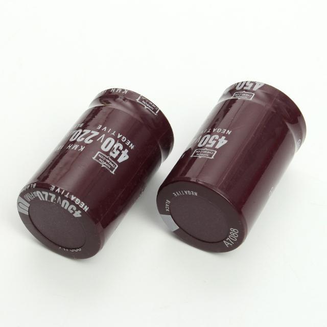 Конденсаторы 330мкф 450V (Chemicon, KHM) для ремонта APFC блоков питания (новые)-250 руб. Конденсаторы 220мкф 450V (Chemicon, LXM) для ремонта APFC блоков питания (новые)-250 руб. Конденсаторы 2200мкф 16V (JCCON) для ремонта мат.плат, блоков питания (новые)-20 руб. Конденсаторы 1000мкф. 25V для ремонта мониторов, телевизоров (новые)-17 руб. Есть конденсаторы б/у от 8 руб. Продажа с обязательной проверкой.