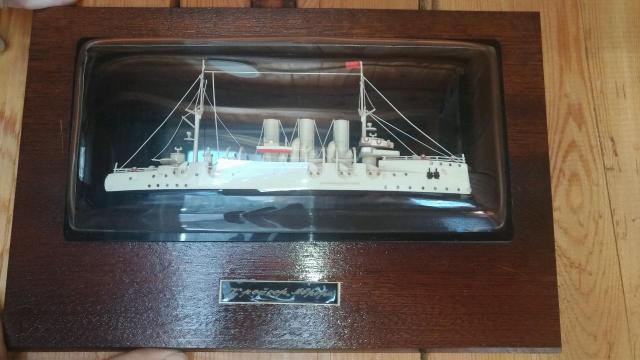 """Продаю 1970-80 годов настенная картину крейсер """"Аврора""""20:30 см.В отличном состоянии,т.к.никогда не пользовались,лежал как подарок."""