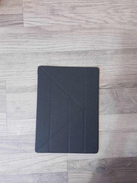 iPad Pro 12,9 256gb идеальное состояние, комплект полный. В плоть до чека. Симку читает. Цена подарок 41000