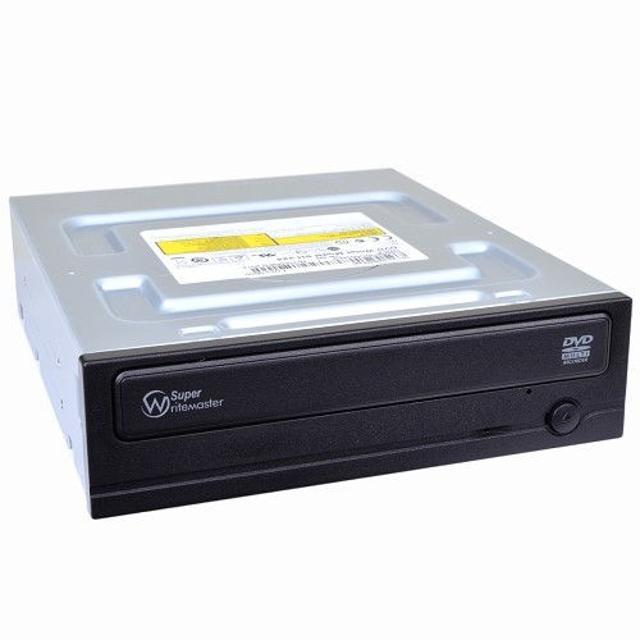 DVD-RW дисковод SATA.-300 руб. Есть флоппи дисководы старого образца-100 руб. Картридеры USB-150 руб. Клавиатуры PS/2-150 руб.