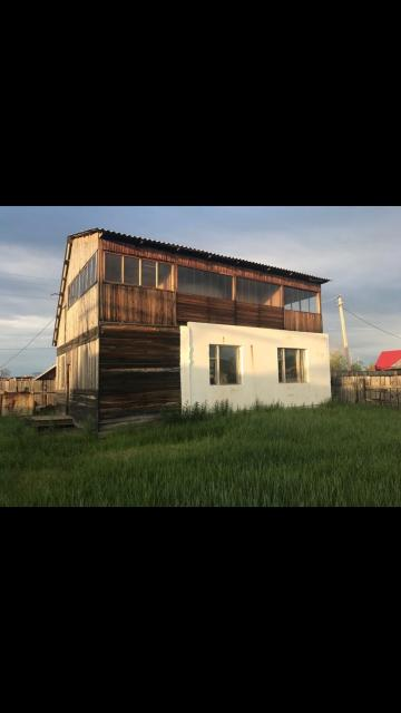 Продаю дом в черновом варианте Покровский тракт 4 км., земельный участок 8 соток, ровный, сухой. Газ рядом, есть свет и летний водопровод, от остановки 3 минуты, рядом пляж. Цена 2100 т.р. Реальному покупателю торг.
