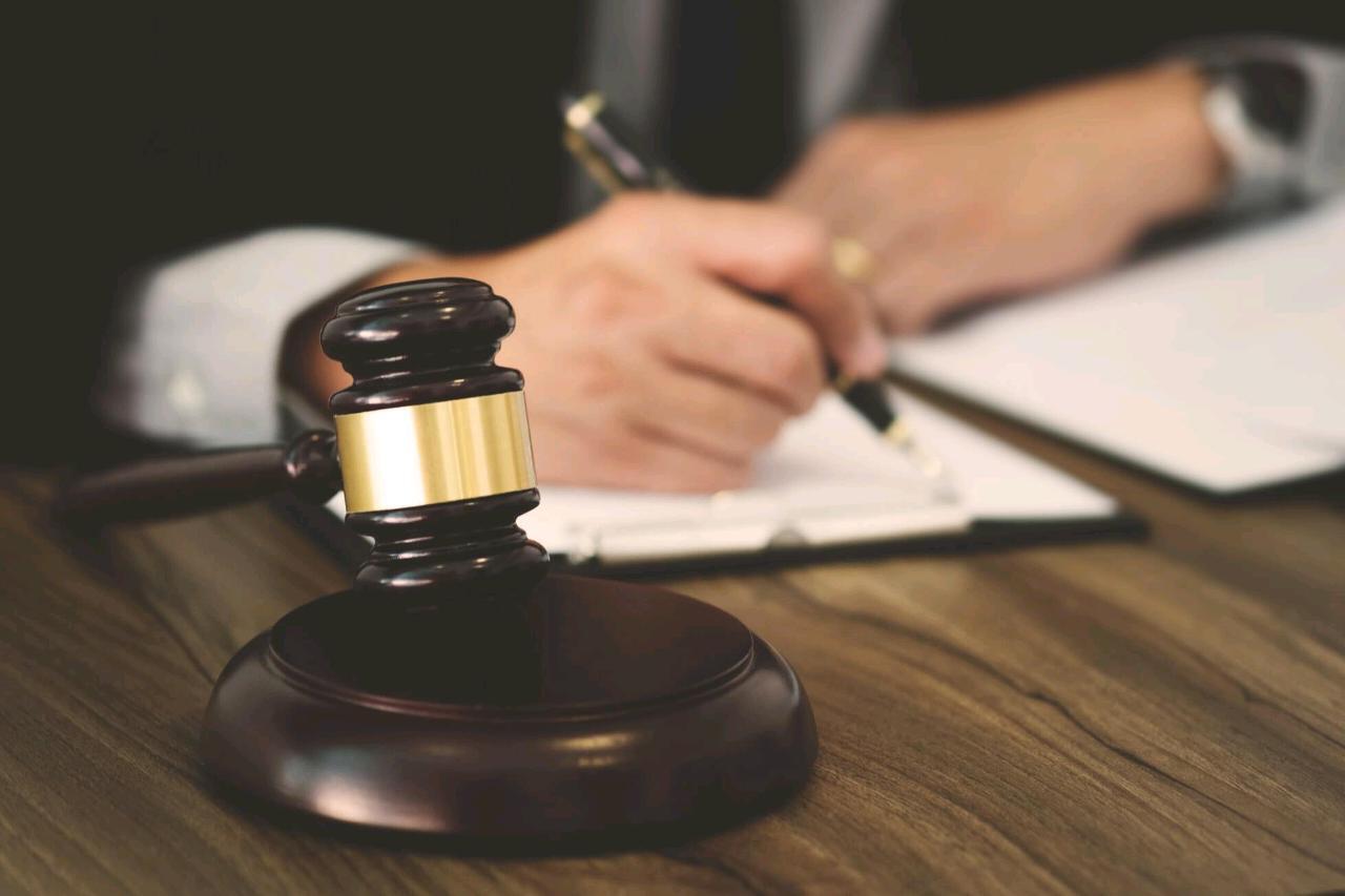 Контрольная работа юридические консультации 1513
