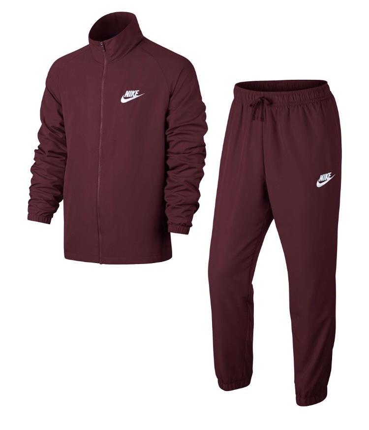 d167c83df102 Срочно продаю новый спортивный костюм Nike