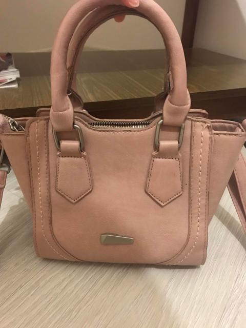 c630cbb458c0 Продаю женскую сумку состояние отличное