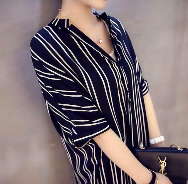 Легкое летнее платье-рубашка☺️ Размер S-M Просвечивает Можно носить как кардиган👍🏻😊