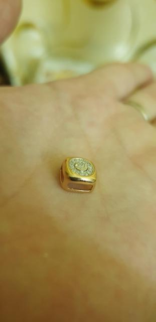 Набор состоит из пусетов, подвеска, кольцо 16 размер. Наименование звёздное небо.